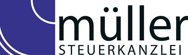 Steuerkanzlei Müller